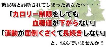 tounyu-kaizen-title.jpg
